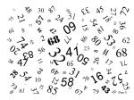 5s numbers